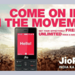 Reliance Jio announces new Rs 49 plan with unlimited data and calling for JioPhone users