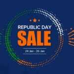 Xiaomi Republic Day Sale: Offers on Redmi smartphones, accessories and more