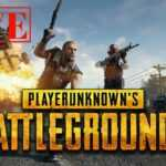 How to Play PUBG Mobile on PC For Free