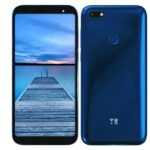 Micromax Yu Ace With 18:9 Display Launched at Rs. 5,999 in India: Specifications, Features