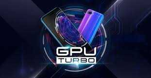 10 Best 2018 Phones to Play PUBG Mobile Under Rs 20,000 24