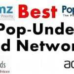 Best Ad Networks For New Bloggers (With Fast Approval) || Best Pop Ad Networks with high CPM