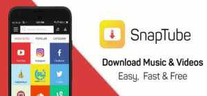 10 Best Free Video Downloader For Android 2019 3