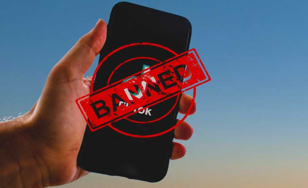 TikTok, UC Browser, SHAREit among 59 China-linked apps banned in India || Full list