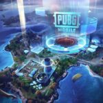 PUBG Mobile 1.0 Global Update APK + OBB download link for Android or iOS