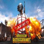 PUBG MOBILE among the additional 118 Chinese apps banned by Indian govt